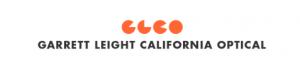 001_garrett_leight_sunglasses_logo