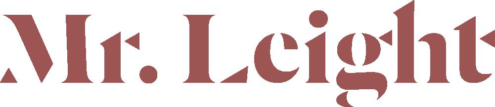 Mr-Leight-Logo-7523